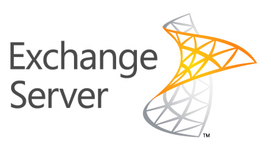 exchange server administration