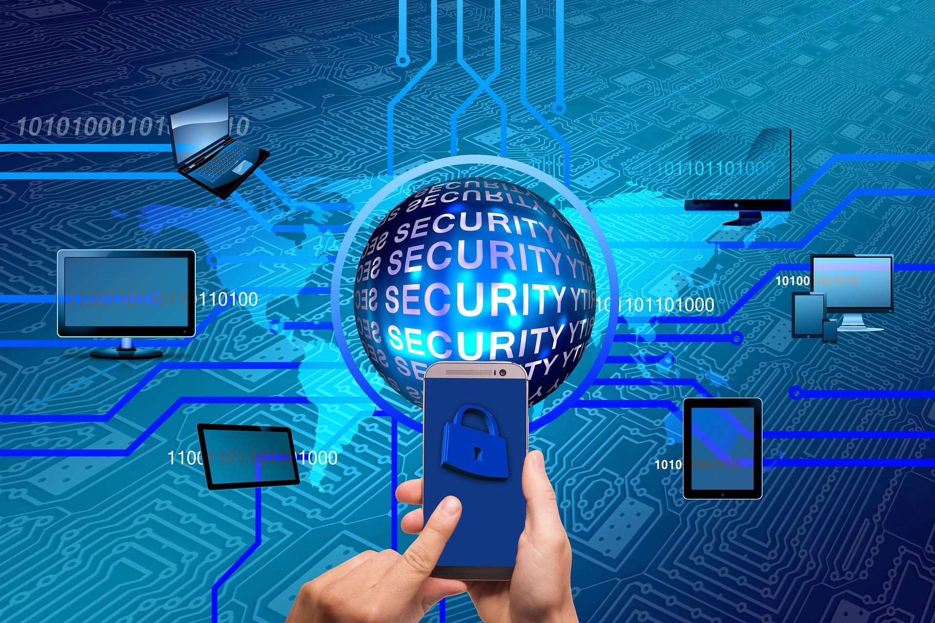 formation securite informatique
