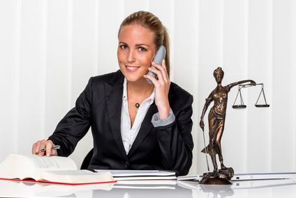 formation assistant juridique