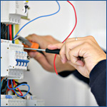 habilitation-electrique-H0B0