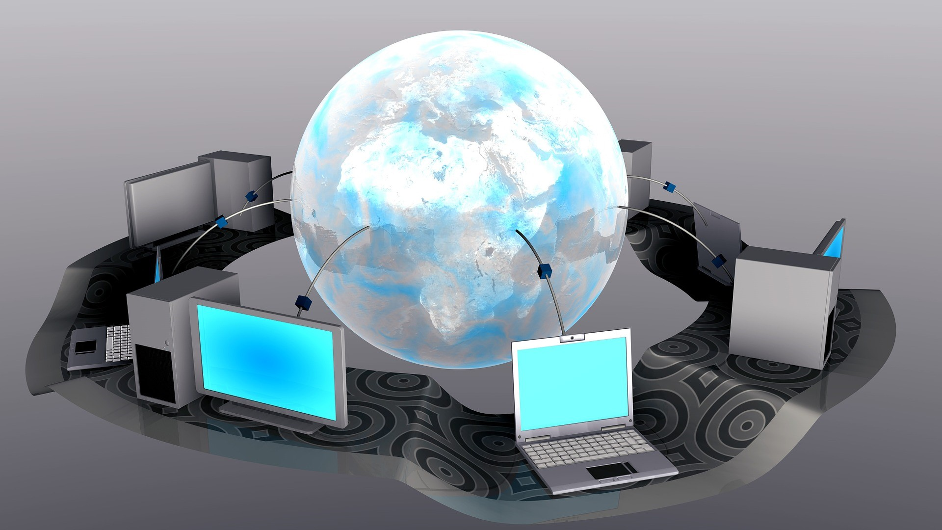 Virtualisation de systemes