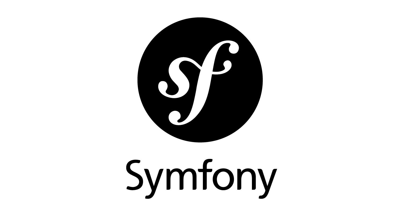 Formation SYMFONY