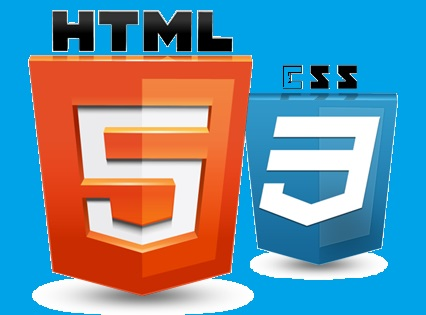 Formation HTML5 et CSS3