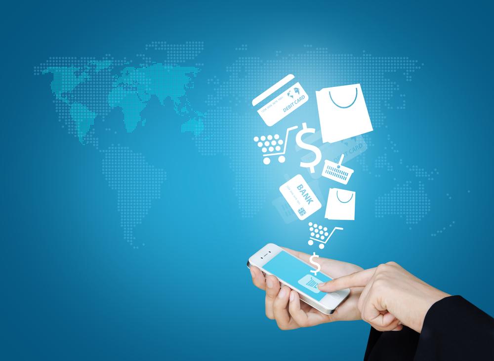 Formation smartphones et tablettes